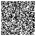 QR code with Crazy Raven Productions contacts