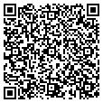 QR code with King Fisher contacts