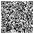 QR code with J & D Auto contacts