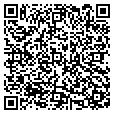 QR code with Sewing Nest contacts
