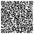 QR code with Dukes Ron & Company contacts