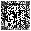 QR code with Mentasta Tribal Council contacts