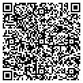 QR code with Struempler Plumbing Co contacts