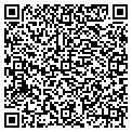 QR code with Visiting Physicians Clinic contacts