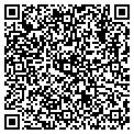 QR code with Dream Catchers Custom Cycles contacts