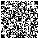 QR code with Alaska Connection B & B contacts