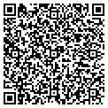QR code with Mobile Medical Inc contacts