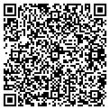 QR code with Leader Creek Fireworks contacts
