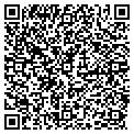 QR code with Vandehey Well Drilling contacts