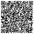 QR code with Class Janitorial Service contacts