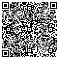 QR code with Wintersong Soap Co contacts