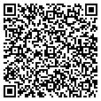 QR code with Juneau Empire contacts