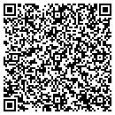 QR code with Quinntek Ice Alaska contacts