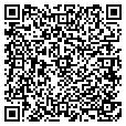 QR code with Half Moon Creek contacts