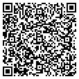 QR code with AIP Construction contacts