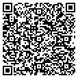 QR code with Finn Alley Inn contacts
