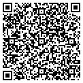 QR code with Busy Bee Office Supply contacts