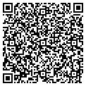 QR code with Fairbanks Bottled Water Co contacts