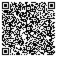 QR code with On's Thai House contacts