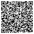 QR code with Grizzly Inc contacts