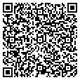 QR code with Napakiak Jail contacts