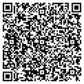 QR code with Ayaprun Elementary School contacts