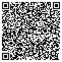 QR code with Egegik Tribal Environmental contacts