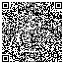 QR code with Accounting Solutions Of Sarasota LLC contacts