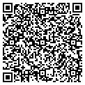 QR code with Maurice N Ellis Law Office contacts