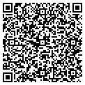 QR code with D' Family Laundromat contacts