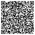 QR code with Alaska Fashion Wigs contacts