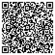 QR code with Rnr Originals contacts