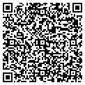 QR code with React Greater Anchorage Inc contacts