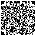 QR code with Seward City Manager contacts