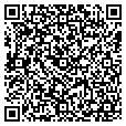 QR code with Storage Option contacts
