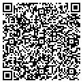 QR code with Blimpie Subs & Salads contacts