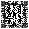QR code with American Legion contacts