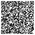 QR code with Skagway Enterprises contacts