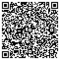 QR code with Bld Enterprise Inc contacts