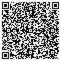 QR code with Mt View Car Wash Inc contacts