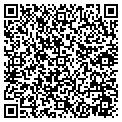 QR code with Bush-Ko Sales & Service contacts