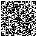 QR code with Alaskan Homes & Properties contacts