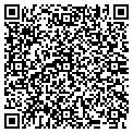 QR code with Bailey Construction Management contacts