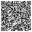 QR code with K D Painting contacts