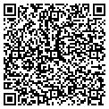 QR code with Hansen's Homecare Specialty contacts