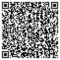 QR code with Superior Roofing & Maintenance contacts