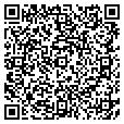 QR code with Justin Moore DDS contacts