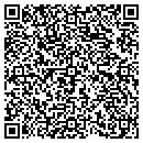 QR code with Sun Blockers Inc contacts