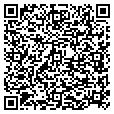 QR code with Rosi Auto Electric contacts
