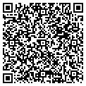 QR code with A K Grip & Lighting contacts